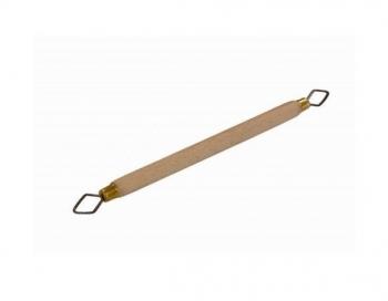 Нож для эффекта Травертино CO.ME 7500