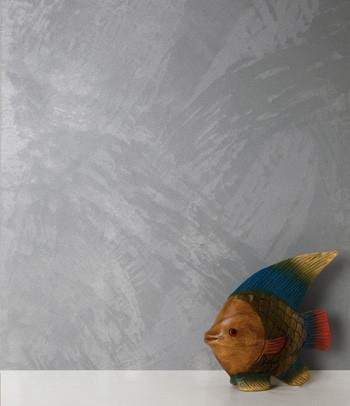 Декоративна фарба з ефектом шовку