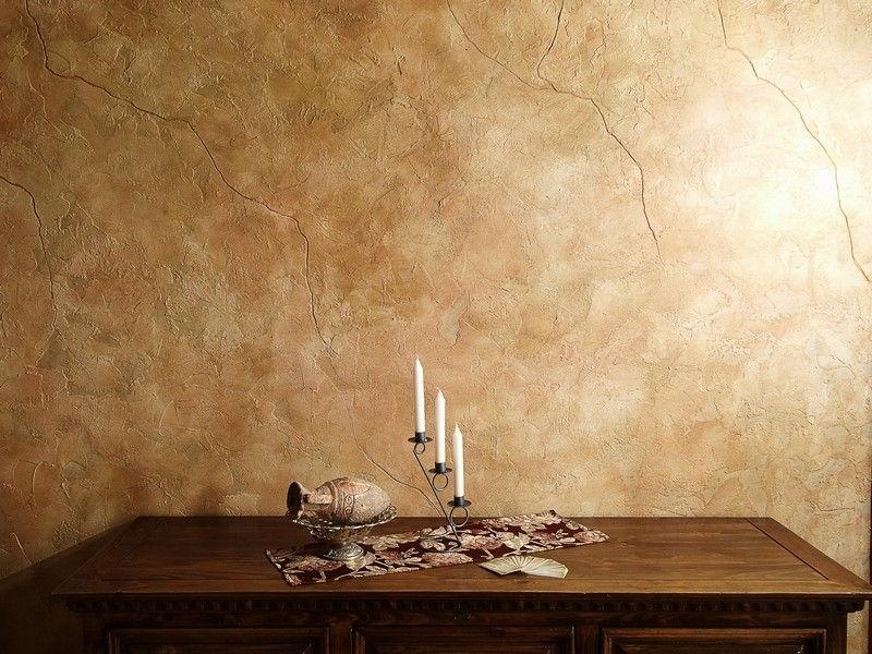 Декоративна вапняна штукатурка Марморіно