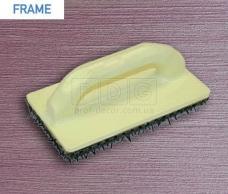 Щітка 1000 ліній Frame 49502 Boldrini