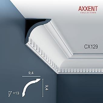 Карниз Orac Decor (Орак Декор) Axxent CX129