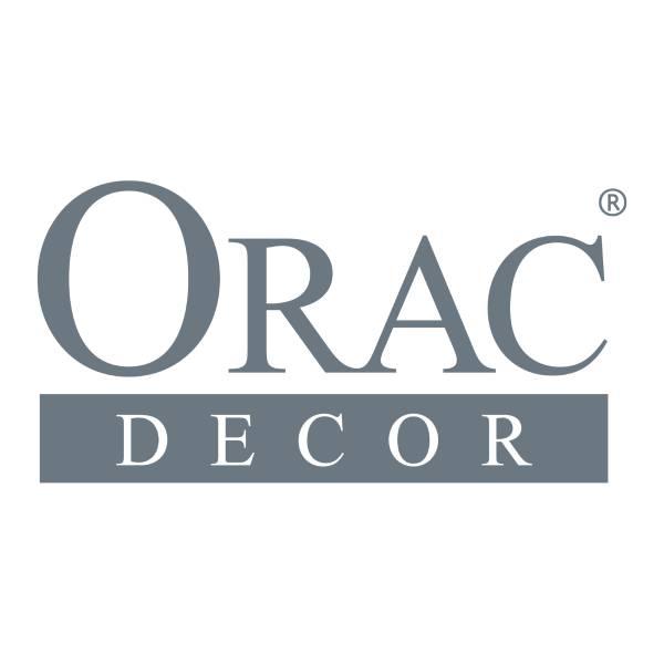 Орак Декор