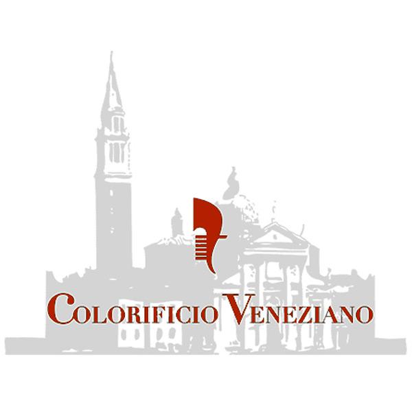 Венецианский лакокрасочный завод