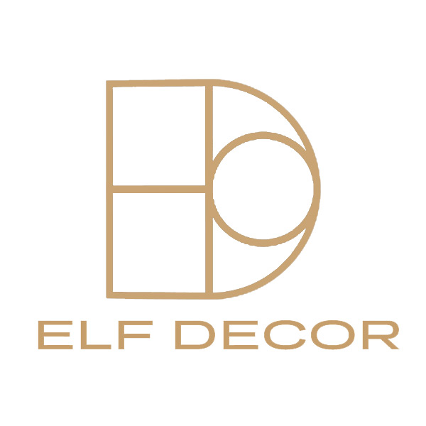 Elf Decor (Эльф Декор)