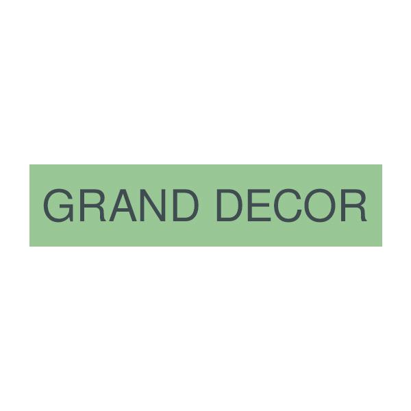 Гранд Декор