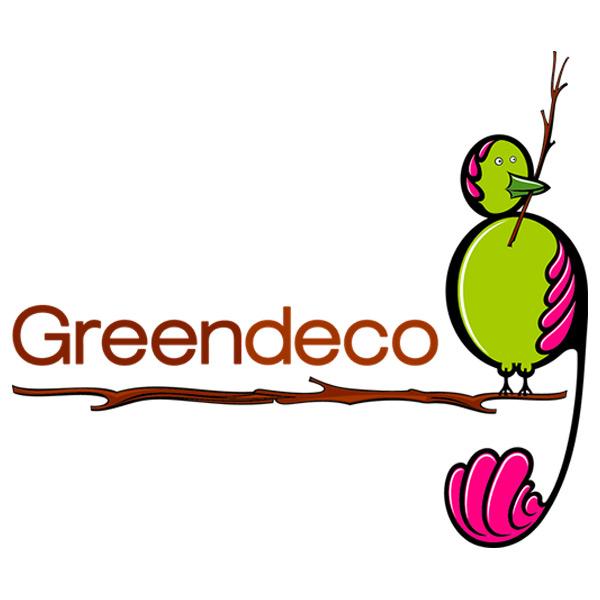 Greendeco