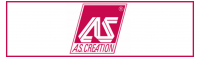 AS Creation «АС»