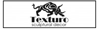 Texturo Sculptural Decor