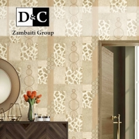 Zambaiti Group D&C